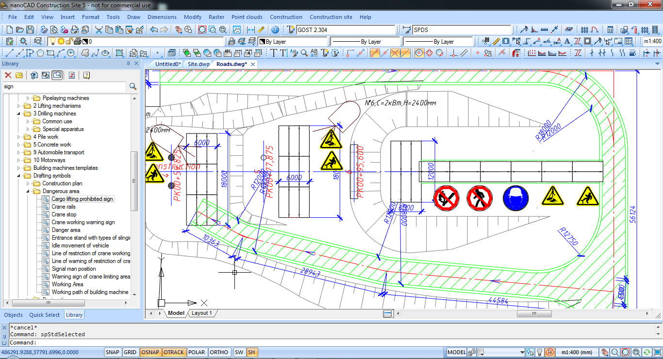 Road-Construction-Detailing-and-Calculation-1.png